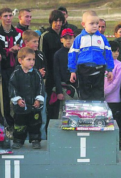 Фото motocross.com.ua