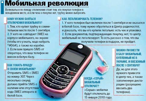 номер сотовых телефона лесбиянок - 9