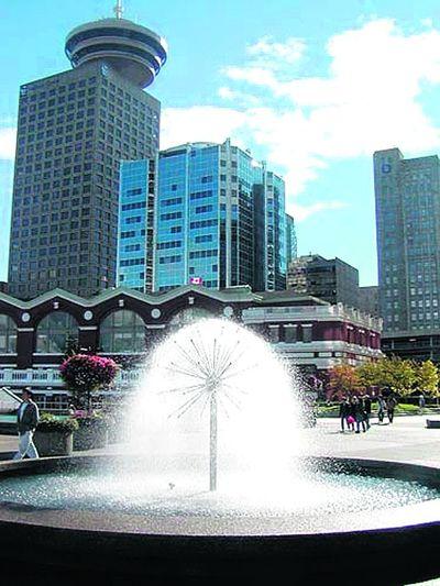 Фото green-gables.com