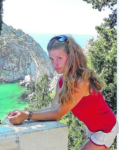 Летняя подработка в Крыму: сколько зарабатывают вожатые и официанты в разгар курортного сезона? фото 4