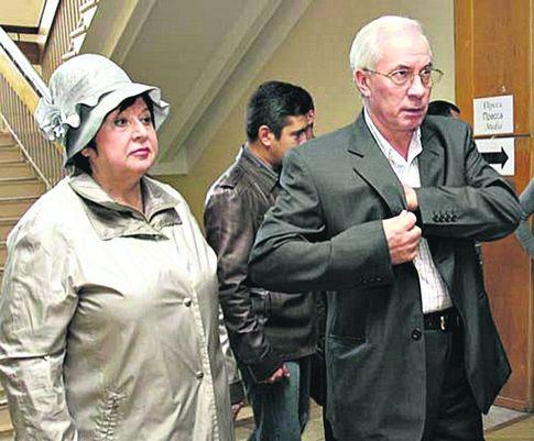 Фото rus.4post.com.ua
