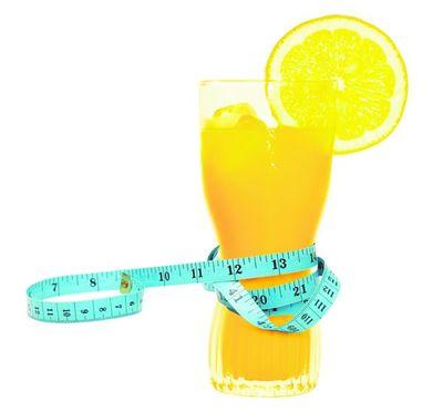 Похудеть на 5 кг за неделю отзывы форум