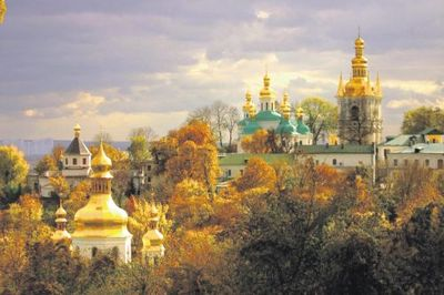 Русский цивилизационный проект и имперская традиция