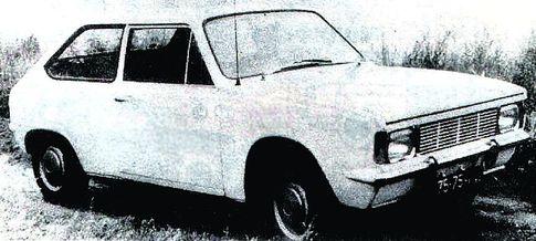 автомобиль таврия фото