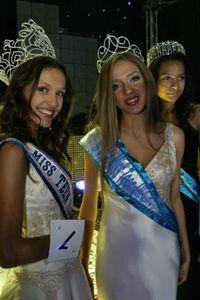 Miss Teen Ukraine – 2008, фото А. Лесик