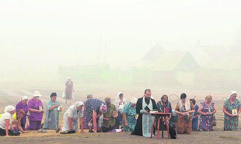 Фото drugoi.livejournal.com