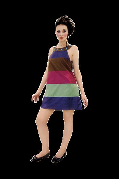 платье 60-х годов + фото. платье 60-х годов. платье 60-х годов...