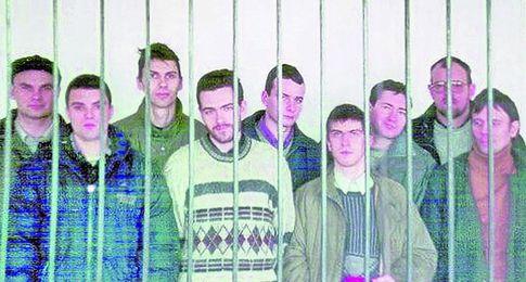 Фото: rus-communard.livejournal.com