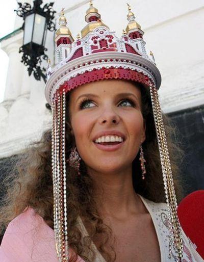 Голые полные русские девки кончают видео