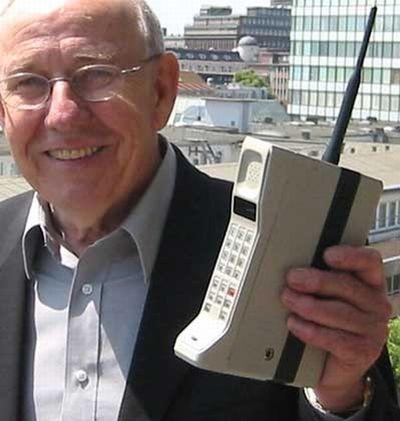 15 лет мобилкам в украине от аксессуара братков до продажи на