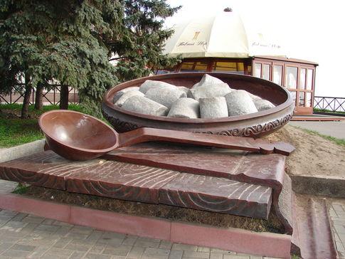 Фото О. Журавлева