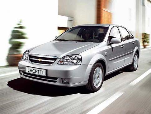 Фото с сайта one-auto.com