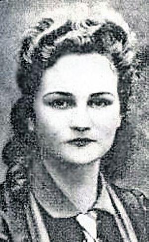 Из архива А. Намозова