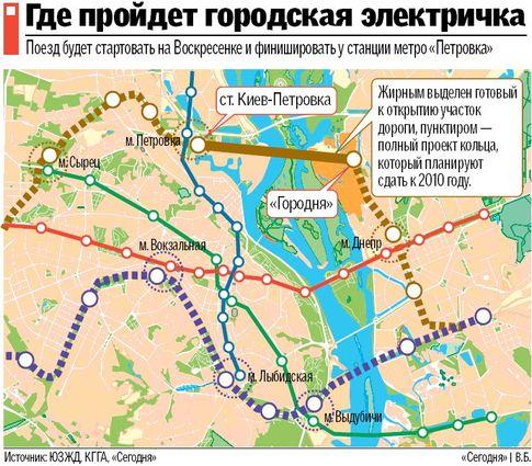 """"""",""""www.shram.kiev.ua"""