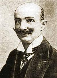 Василий Шульгин