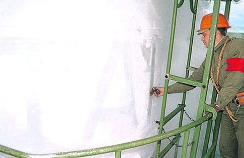 Фото с сайта otvet.mail.ru
