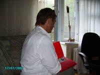 """Нестеров. Утвреждает, что читал распечатки """"пленок Мельниченко"""" еще в начале 2000-го..."""
