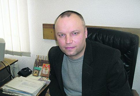 Фото: А. Ильченко