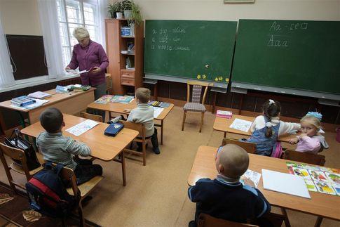 Фото А. Яремчука