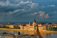 Хотите еще? телефон для справок.  Акция закончилась!  Будапешт Swing City 3* 8 дней, 7 ночей.