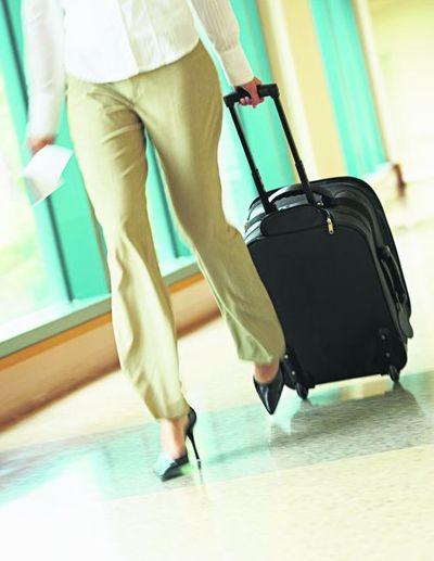 Все что вы хотели знать об отпуске Отдыхаем согласно трудовому  За минималку Получаешь з п в конверте отдыхаешь на свои