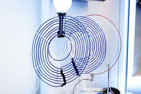 передачи электричества