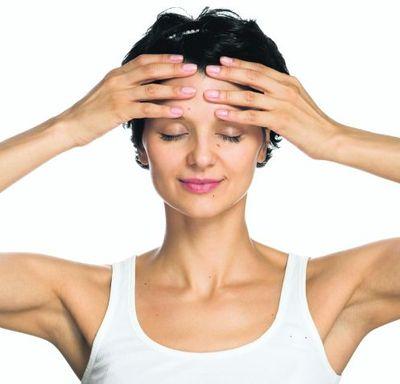 Средства для восстановления волос форум