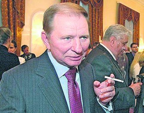 В Минске начались переговоры контактной группы по Донбассу - Цензор.НЕТ 1342