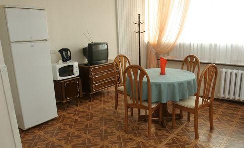 Киевский городской родильный дом 5 соломенского района.