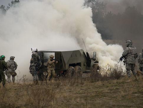 Фото militarist.com.ua