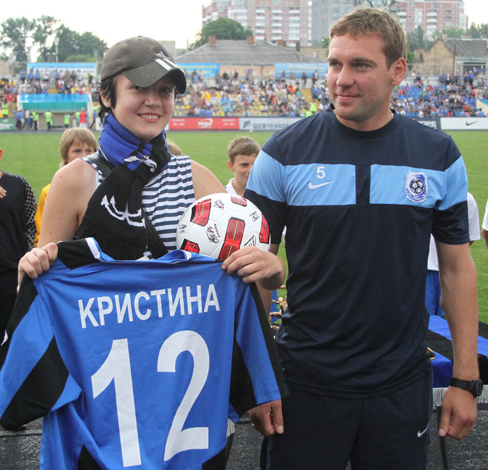Астана девушки номер
