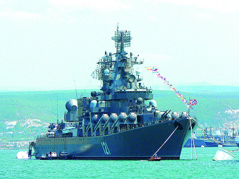 Что с украинским флотом 28 фотография