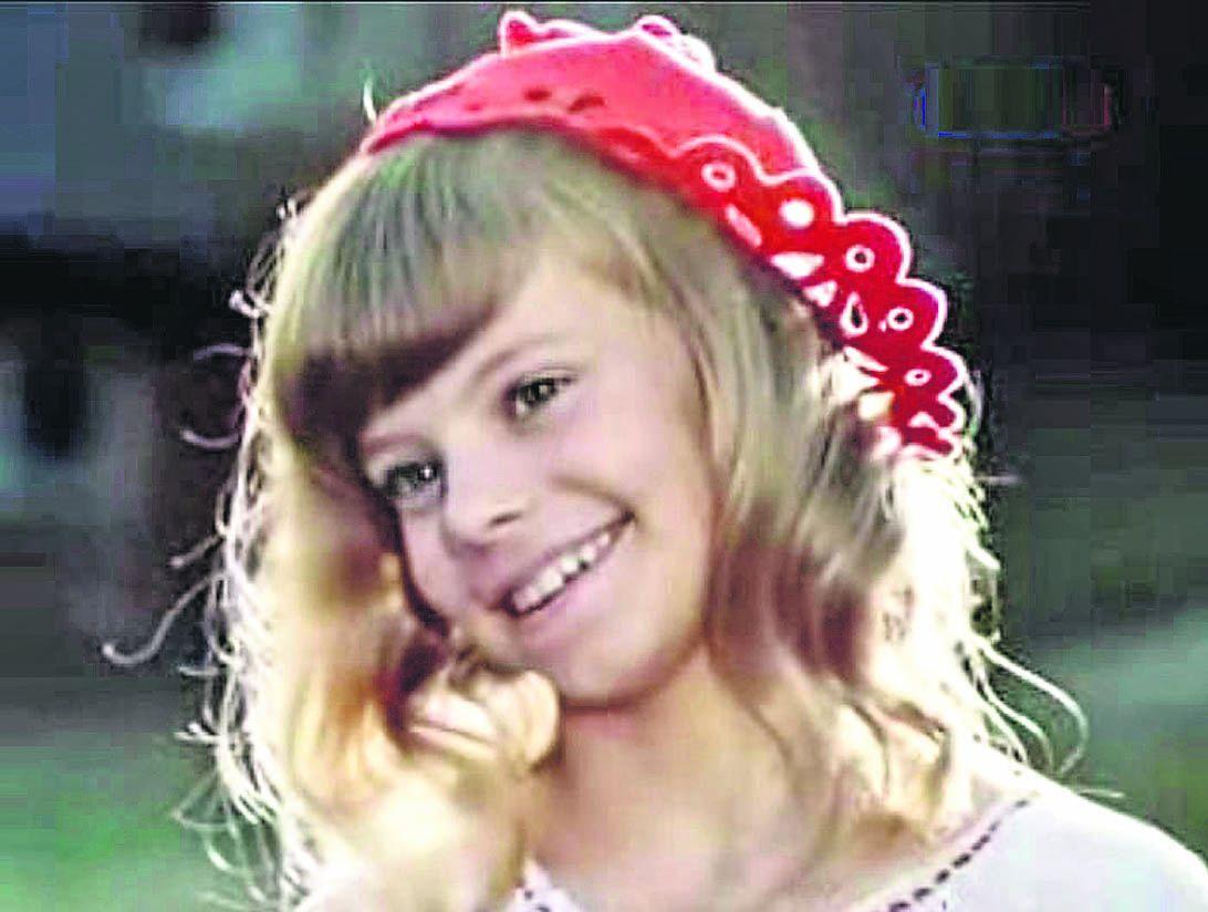 Кукольный музыкальный фильм «серый волк & красная шапочка» от знаменитого российского мультипликатора гарри бардина, известного своими.