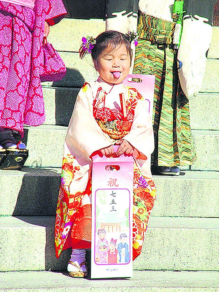 Японские голые пышногрудые девочки фото фото 118-505