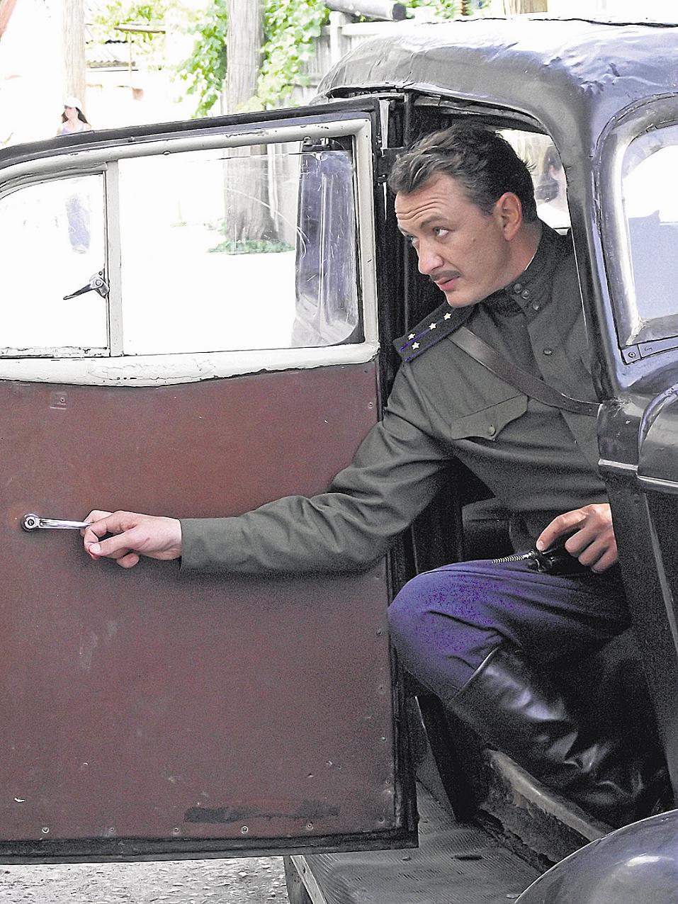 Валентин лавришин генерал нквд википедия фото 177-869