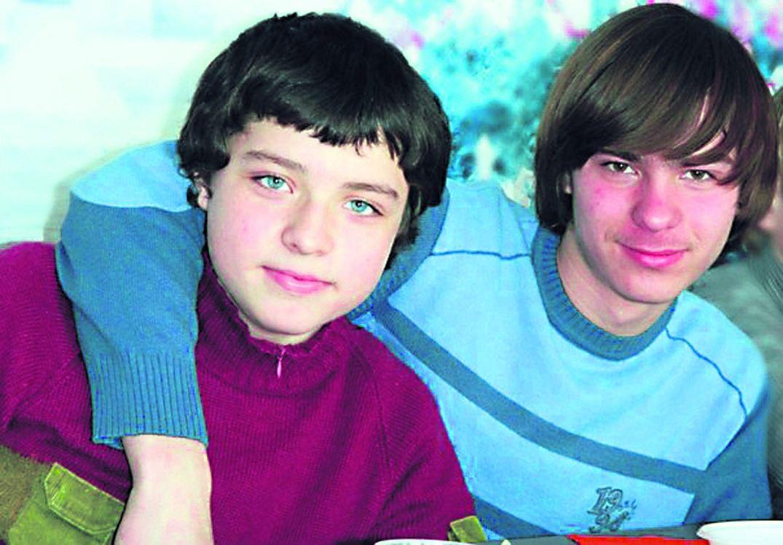 Погибший на экскурсии школьник спас друга ценой собственной жизни