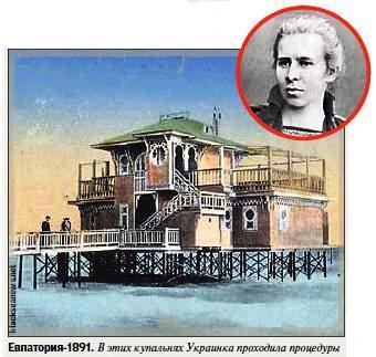 Классики в Крыму: Пушкин прогулял все деньги, у Чехова был свой пляж, а Булгаков шиковал в отеле за 3 рубля фото 4