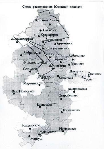 http://www.segodnya.ua/img/users/498/46/1%28100%29.jpg