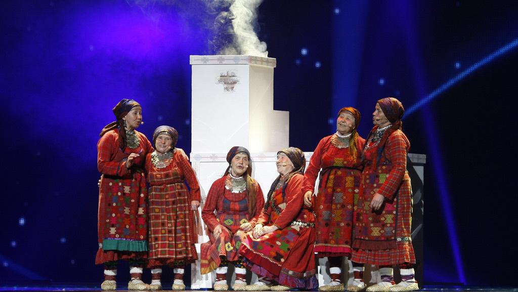http://www.segodnya.ua/img/users/498/46/143054.JPEG