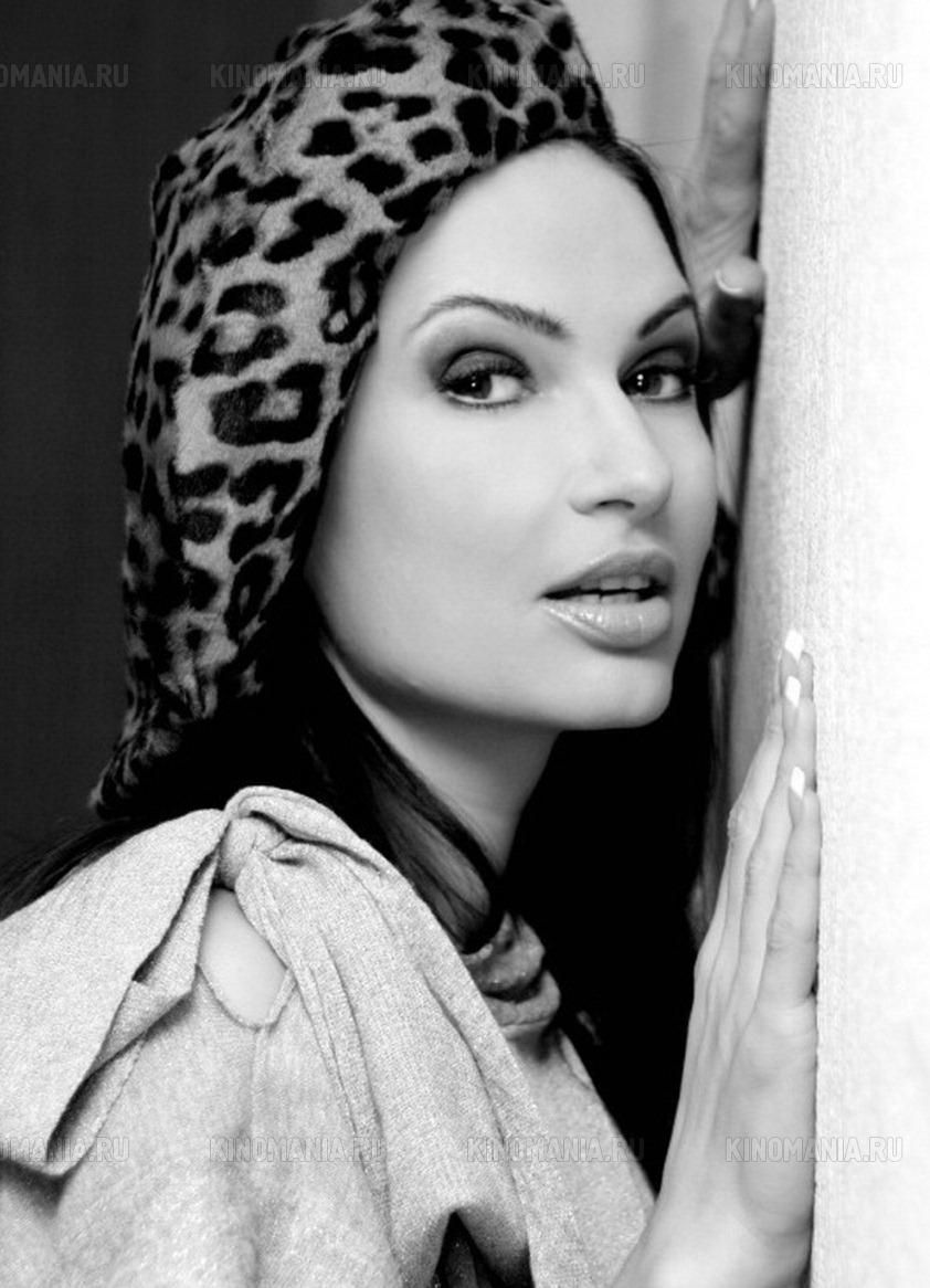 Звезды Playboy, сексуальные певицы и актрисы: ТОП-10 крымских красоток фото 4
