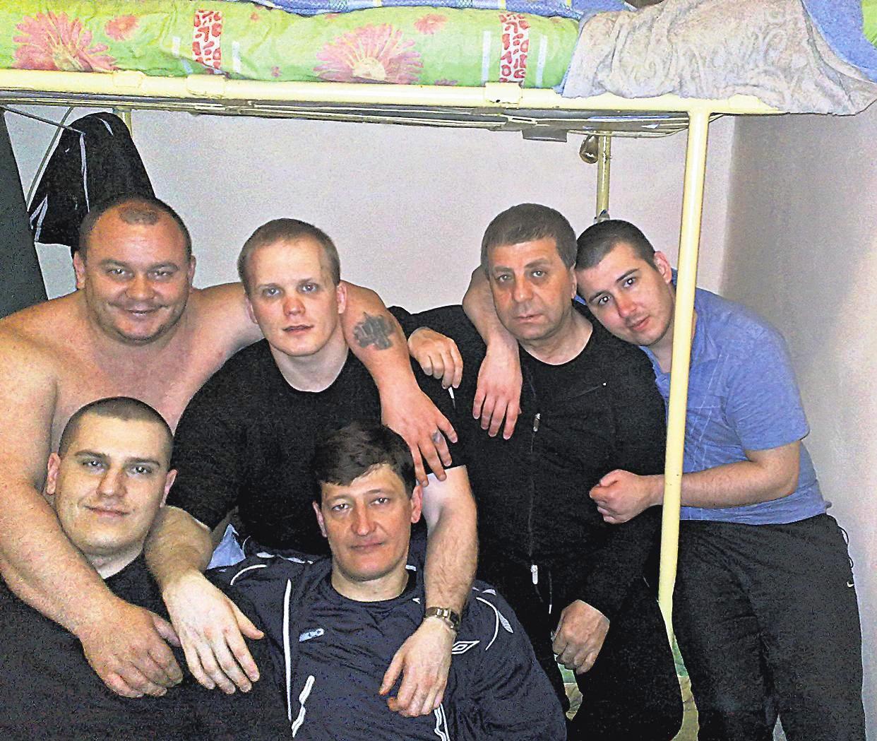 Проститутки в репино 22 фотография