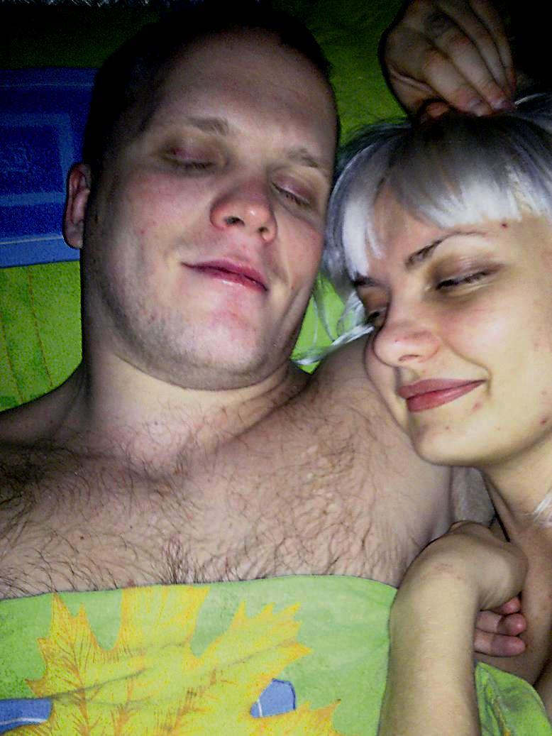 Трахнулась за свидание в тюрьме смотреть онлайн