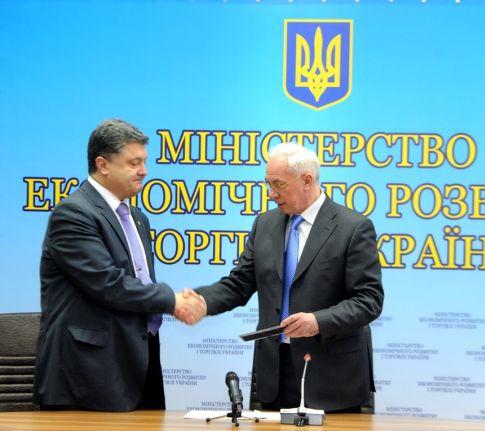 """В """"Укроборонпроме"""" заявили о выполнении на 100% государственного оборонного заказа 2016 года - Цензор.НЕТ 2950"""