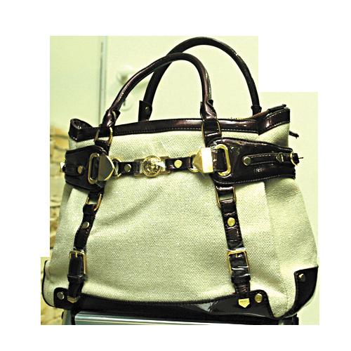 Эксклюзив шьет комбинированную малинку авторскими сумкой женские.