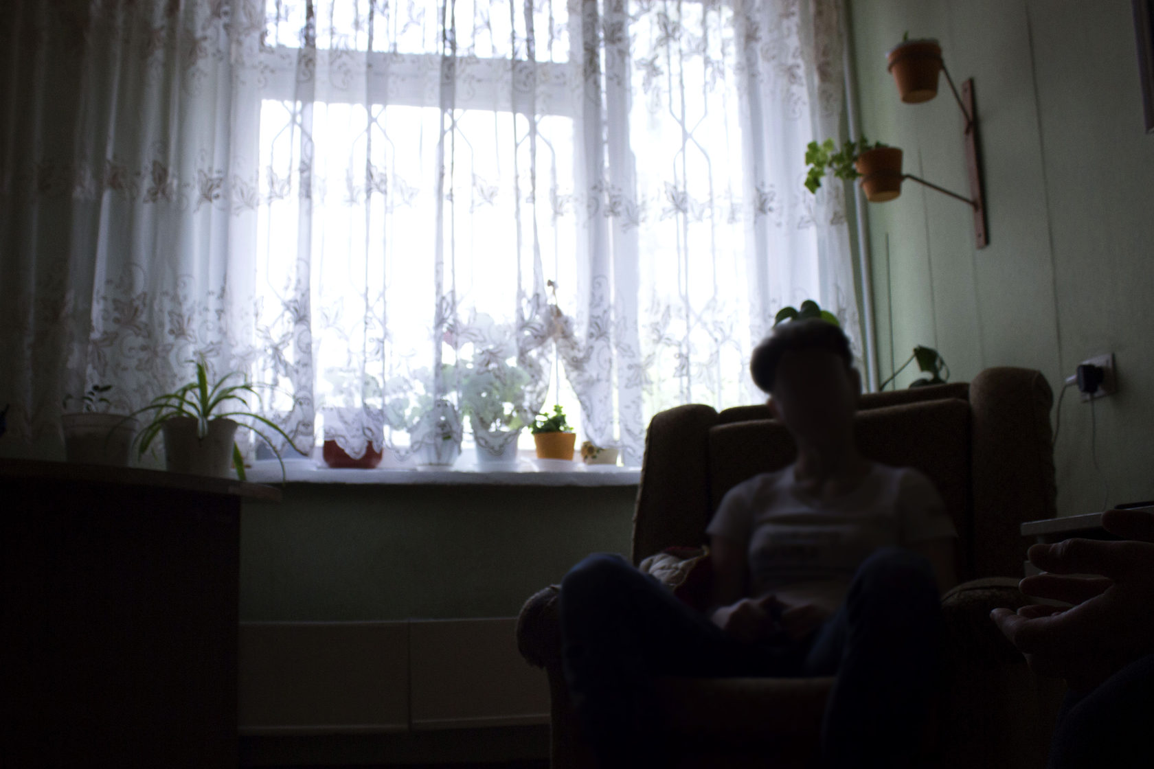 foto-devushka-durachitsya-posle-seksa-chto-eto-znachit-porno-vinimaya
