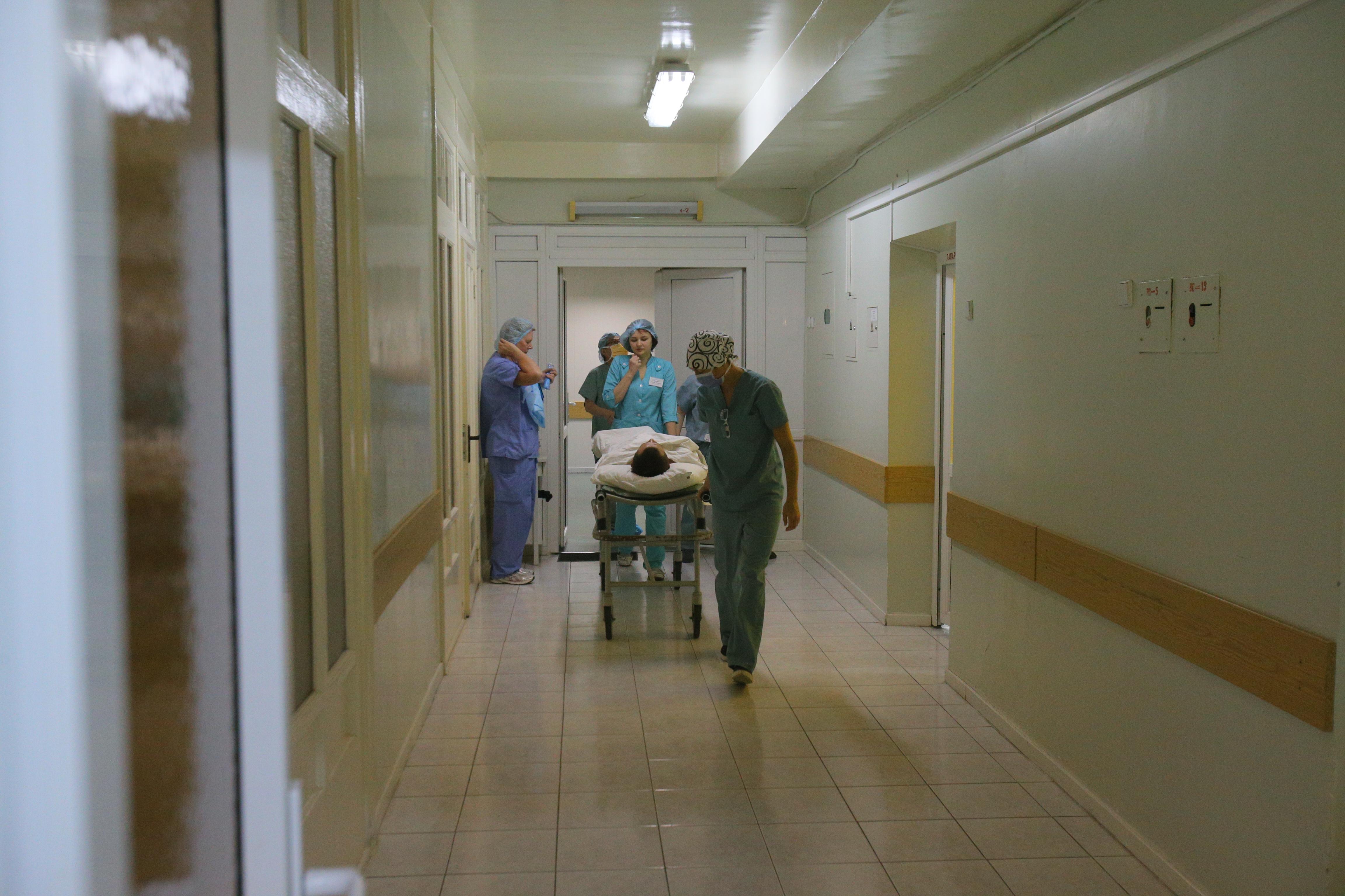 Больше ответственности за лечение: в Украине введут лицензии для врачей, фото-1