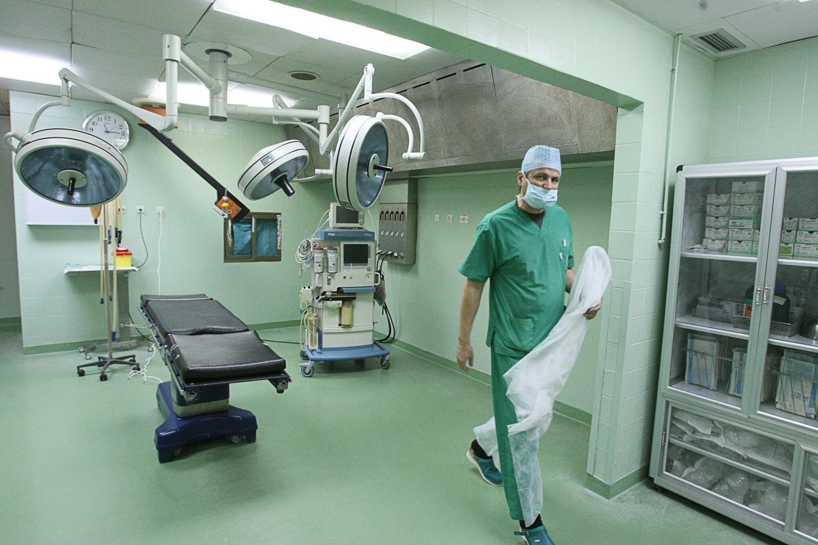 Больше ответственности за лечение: в Украине введут лицензии для врачей, фото-2