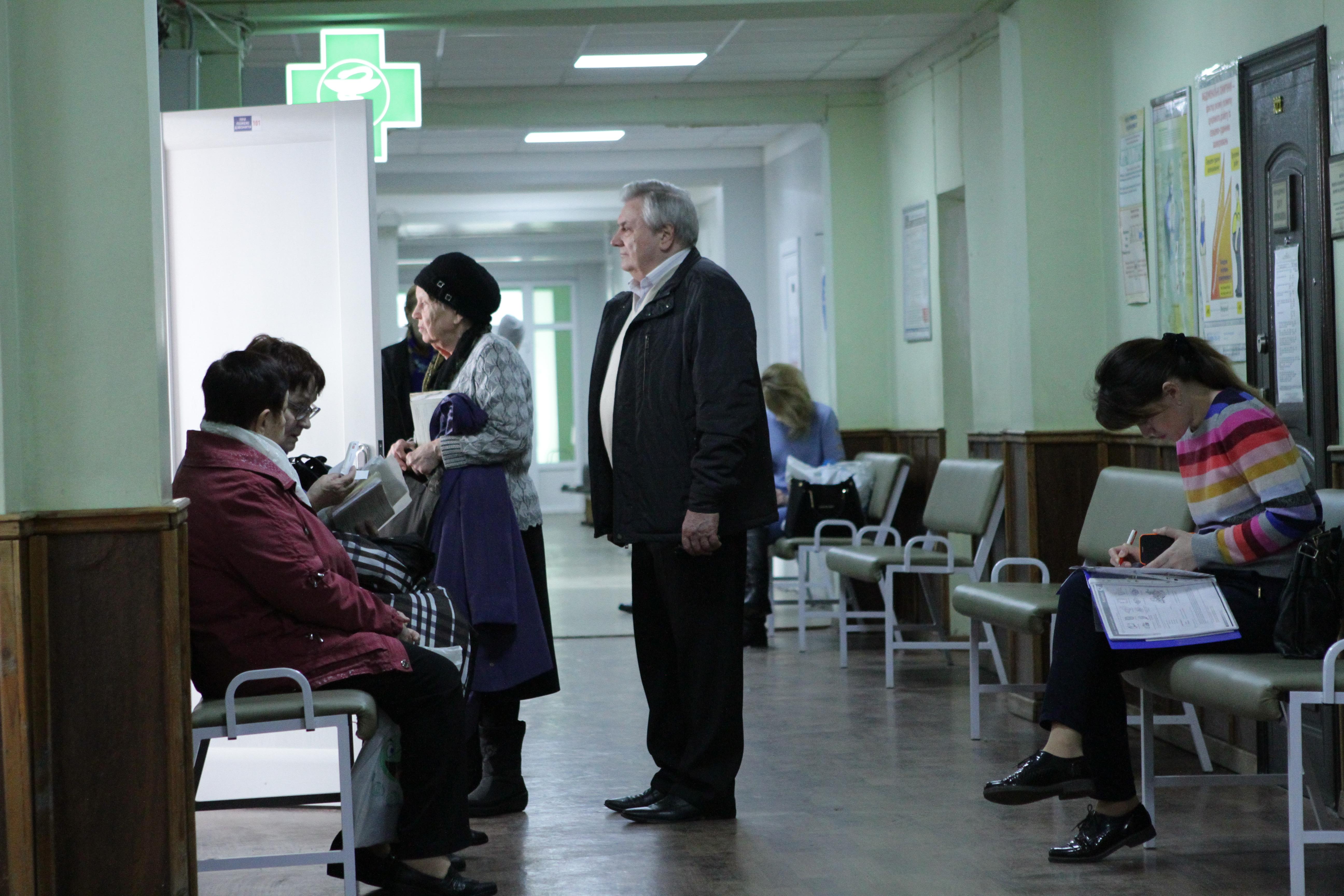 Разница между государственными и частными больницами исчезнет: как это будет, фото-1