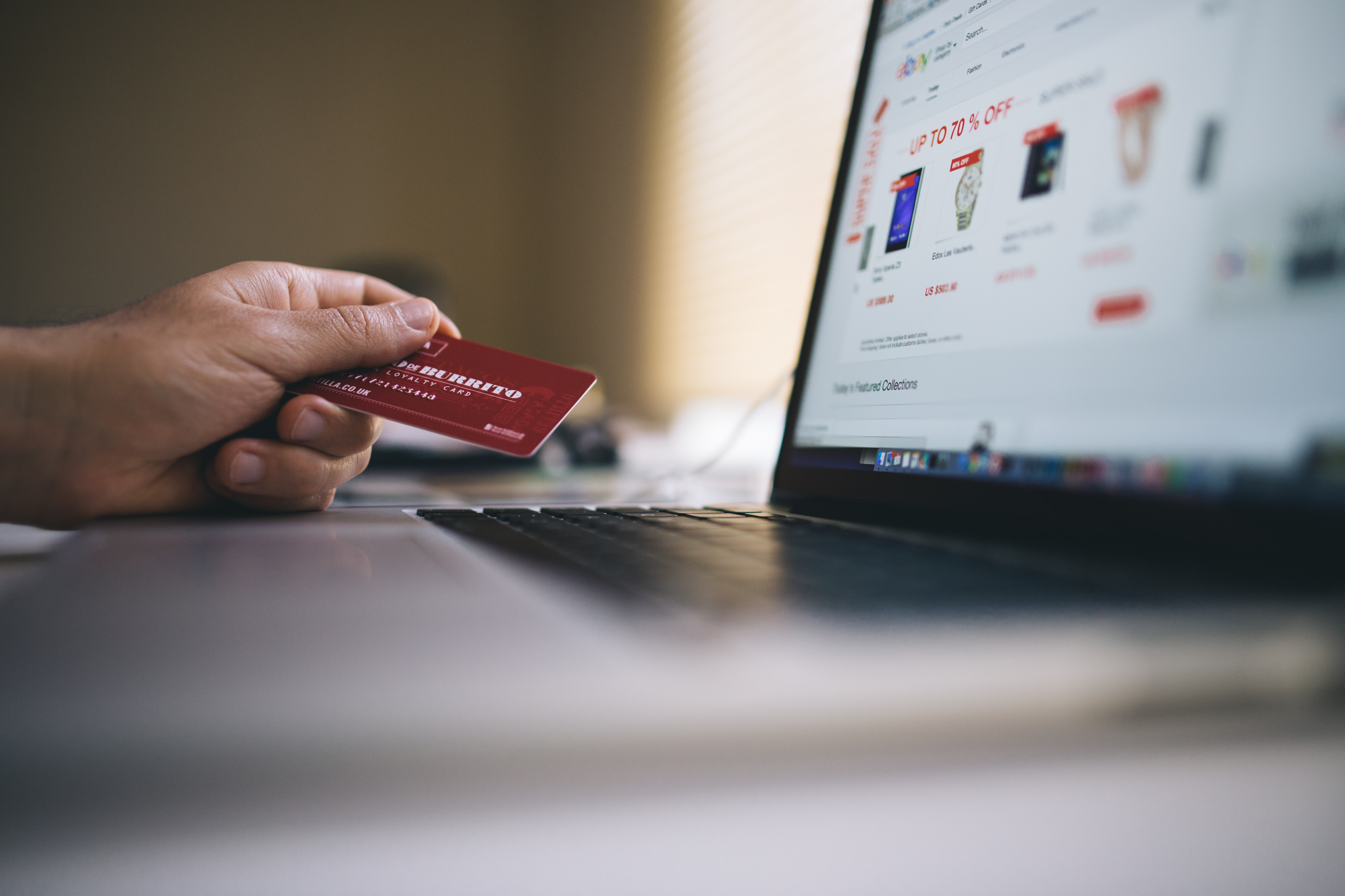 credit card info needed for online purchase - HD5472×3648