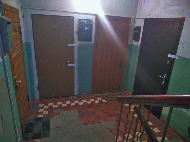 Строительство метро в Харькове: власти выкупили квартиры 122 горожан